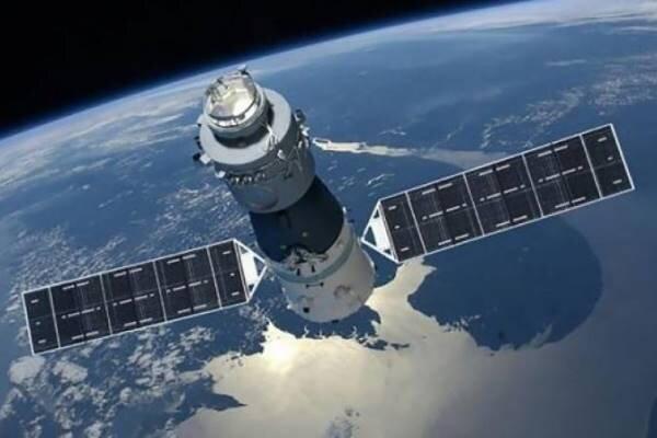 واشنگتن پست: روسیه به ایران یک ماهواره پیشرفته تحویل میدهد