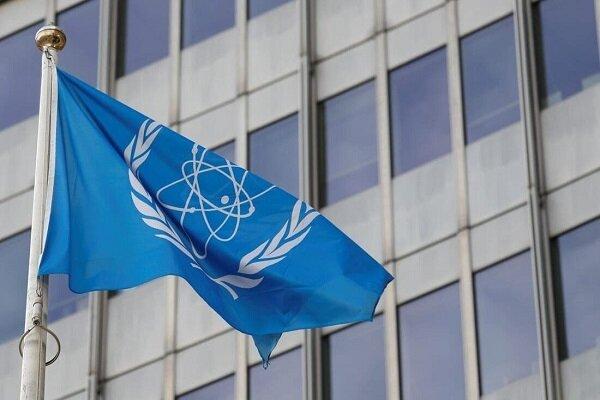 آمریکا: گزارش آژانس اتمی در مورد ایران «بسیار نگرانکننده» است!