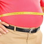 ۱۸ روش ساده برای کاهش چربی شکم
