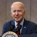 بایدن: نظامیان آمریکا تا پایان ماه اوت از افغانستان خارج می شوند