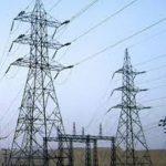 قیمت برق زیاد نشده، بخش خصوصی رغبتی به تأسیس نیروگاه ندارد