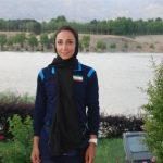 ملایی: امیدوارم با حداقلها بالاترین بازخورد را در المپیک داشته باشیم