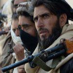 حملات شدید طالبان به شهرستان «پاتو» در افغانستان
