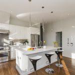 پرطرفدار ترین محصولات دکوری وکاربردی خانه وآشپزخانه کدامند؟
