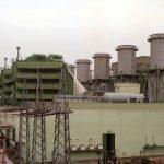تکذیب خرابکاری در سیستم توزیع برق