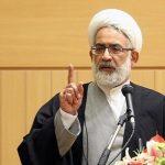 تسریع پیوستن ایران به کنوانسیون حقوقی دریای خزر