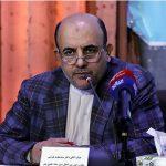 تاکید ایران و اتریش برگسترش همکاریهای دوجانبه قضایی و حقوق بشری