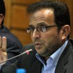 اعتراض خوزستانیهامنحرف نمیشود/دولت مشکلات مردم را درک نمیکند