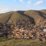 سهم ۶۵ درصدی مهاجرت شهر به روستا