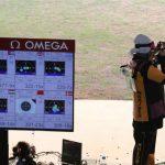 اعلام برنامه بازیهای المپیک توکیو در رشته تیراندازی