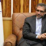 ایران سوریه را شریک راهبردی خود در منطقه میداند