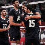 پیروزی مقابل لهستان الهامبخش بود/ باید مقابل کانادا قوی باشیم