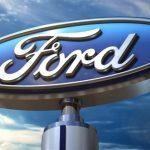 فورد برخی از کارخانه های خود را در آمریکای شمالی تعطیل میکند