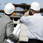 ماراتن احقاق حقوق مهندسان؛ از دستورالعمل تعارض منافع تا فشار افراد خاص بر اعضای شورای انتظامی