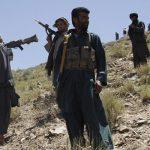 حمله طالبان به شرق افغانستان/ ۲ نفر کشته و ۳۰ تَن زخمی شدند