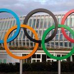 مورد عجیب در محرومیت دونده المپیکی آمریکایی