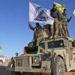 بیانیه مقاومت عراق درباره گفتگوهای راهبردی بین بغداد-واشنگتن
