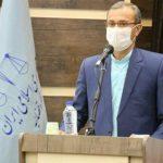 تذکر جدی رئیس کل دادگستری استان سمنان نسبت به قطعیهای مکرر برق