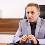 مجسمههای ایرانشهر سرقت نشدهاند