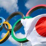 اعلام برنامه کامل رقابت نمایندگان ایران در المپیک 2020