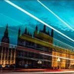 افزایش اجارهبهای مسکن در پایتخت انگلیس