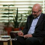 «احمد جبرئیل» عمر خود را صرف جهاد برای آزادی قدس کرد