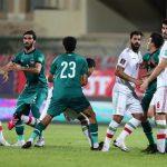 فیفا بصره را برای میزبانی عراق تأیید نکرد/ قطر؛ انتخاب عراقیها برای میزبانی دیدارهای انتخابی جام جهانی