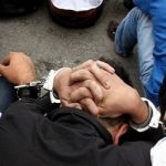 بازداشت داروفروش تقلبی در پی جستجوی اینترنتی