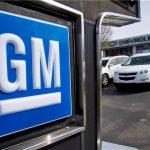 جهش فروش خودرو در آمریکا با تقاضای شدید برای خودروهای برقی