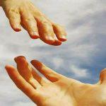 کمک۱۱۱ میلیارد تومانی به خانواده ایتام/ افزایش میزان مستمری