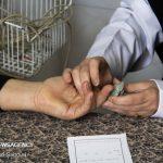 فراخوان برای اعزام کادر درمانی داوطلب به سیستان و بلوچستان