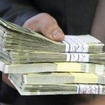 جزئیات کمکهزینههای پرداختی به اعضای مبتلا به کرونای سازمان نظام مهندسی