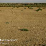 استمرار خشکسالی در اصفهان تا نیمه اول پاییز ۱۴۰۰