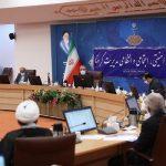 ضوابط برگزاری مراسم عزاداری محرم در سال جاری بررسی شد