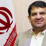خوزستان نیازمند مدیریت فردی در قامت وزیر است