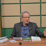 نقطه عطف تاریخ سیاسی و تحولات اقتصادی ایران آغاز شده است
