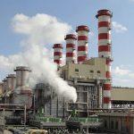 تولید نیروگاههای حرارتی ۱۶ درصد افزایش یافت
