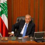 جدیدترین موضع گیری نبیه بری درباره انفجار بندر بیروت
