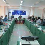 احتکار کالا مشکل اساسی کمبود خوراک دام در استان سمنان است