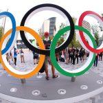 وضعیت پزشکی ورزشکاران ایران در توکیو/ چهار مورد مشکوک به کرونا