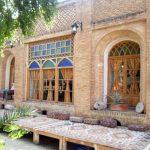 ۱۵۰ بنای تاریخی و گردشگری کشور به بخش خصوصی واگذار شد