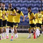 جلسه ویژه هیات رئیسه فدراسیون فوتبال/تعیین تکلیف برنامه ملیپوشان