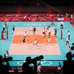 لحظه به لحظه با نتایج روز چهارم المپیک 2020 توکیو| آغاز دیدار والیبال ایران و ونزوئلا