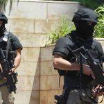دستگیری تبعه لبنانی- آمریکایی در فرودگاه بیروت به اتهام جاسوسی