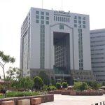 وزارت راه: مدیرکل ثبت اسناد تهران در جریان امور قرار ندارد