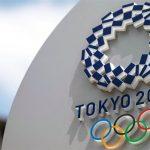 المپیک 2020 توکیو| برنامه رقابت ورزشکاران ایران در روز دوم/ ملیپوشان 7 رشته به میدان میروند