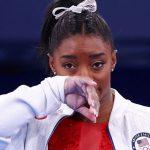 المپیکو 2020 توکیو| مشکلات روانی، فینال انفرادی را هم از ژیمناست آمریکایی گرفت