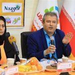حرفهای جنجالی دردسرساز شد/ محرومیت مالک باشگاه تهرانی