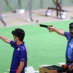 المپیک 2020 توکیو| روز چهارم؛ روز خلوت کاروان ایران/ تیرانداز طلایی در جستجوی مدالی دیگر