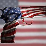 افزایش 50 درصدی تیراندازی در سانفرانسیسکوی آمریکا